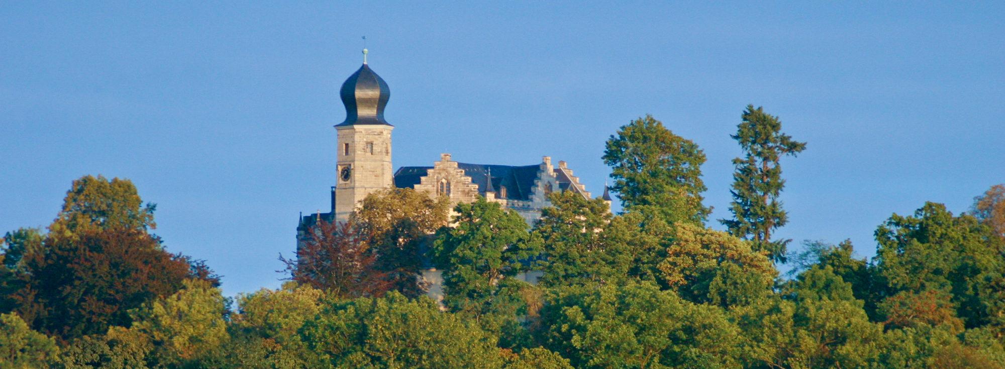 Bürgerverein Coburg-Beiersdorf e.V.